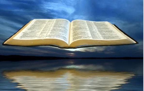 Houdt nu vast aan Gods waarheid!